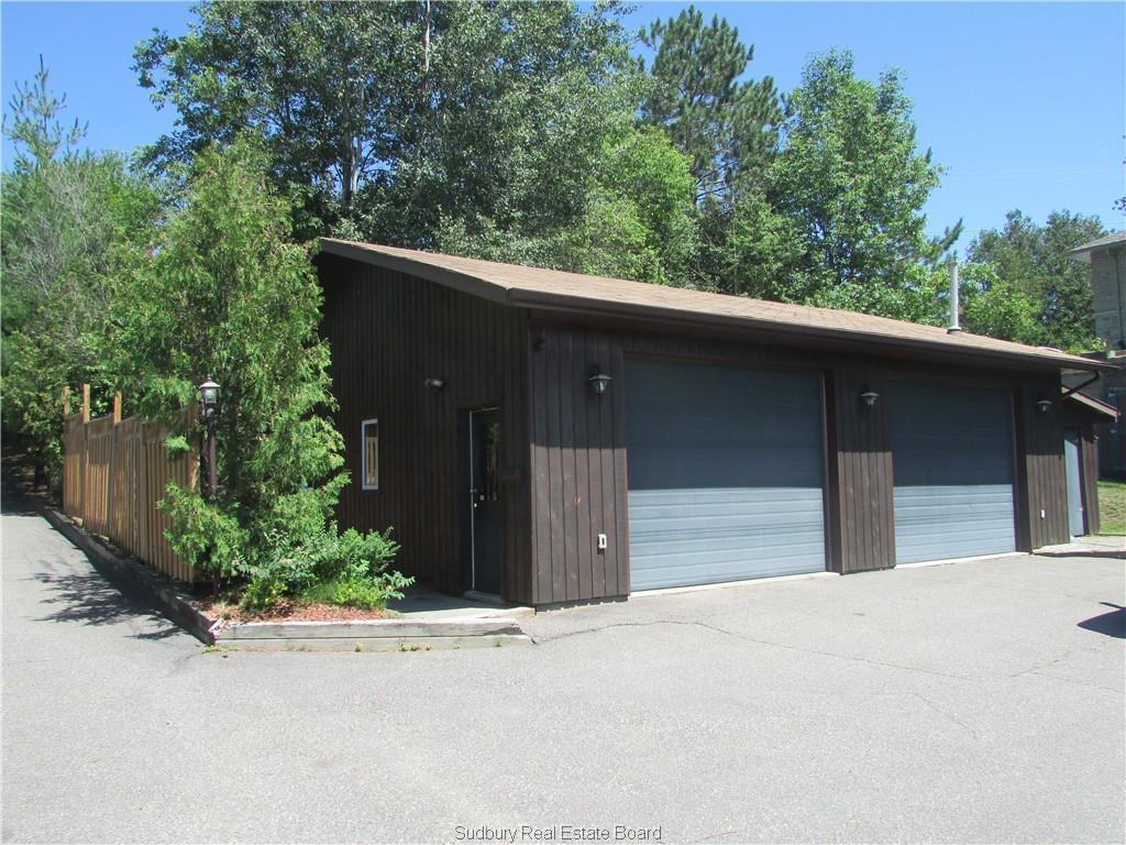 639 Pearson Drive, Sudbury, Ontario (ID 2087719)