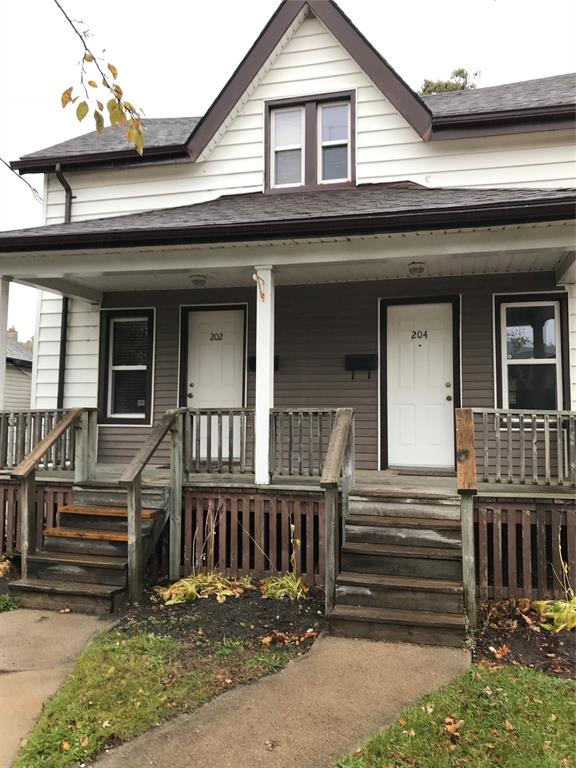 204 ELGIN Street, Sarnia, Ontario (ID 19027085)