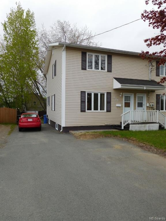 435 Chaleur, Bathurst, New Brunswick (ID NB022844)