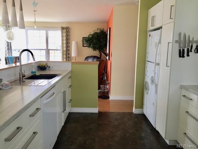1090 James Street, Bathurst, New Brunswick (ID NB043306)