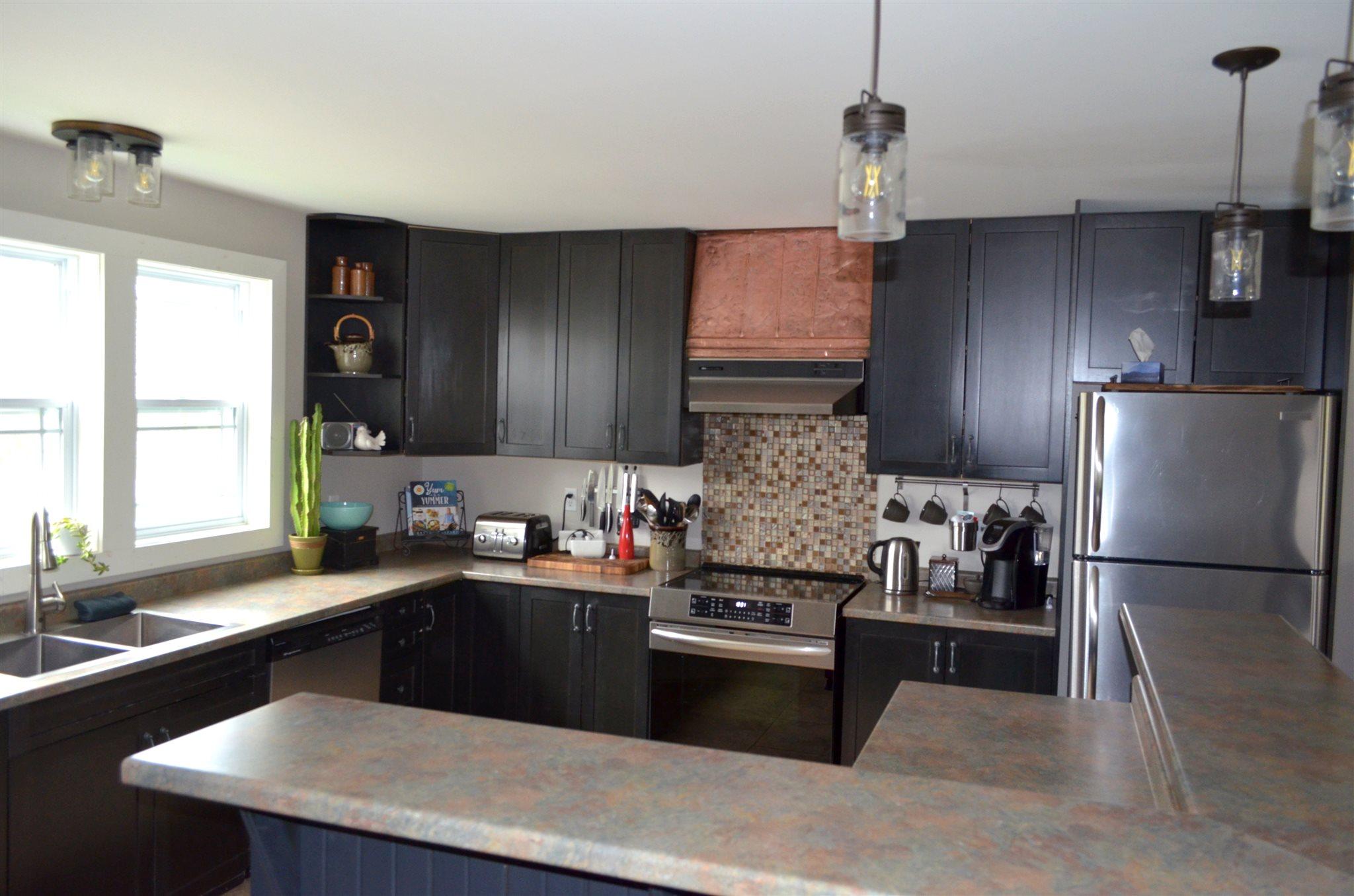55 Davis Lock Road, Rideau Lakes, Ontario (ID K21002421)