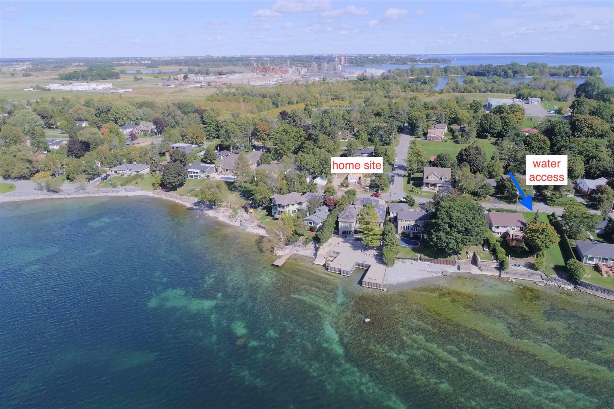 10 Point Crescent, Kingston, Ontario (ID K20005667)