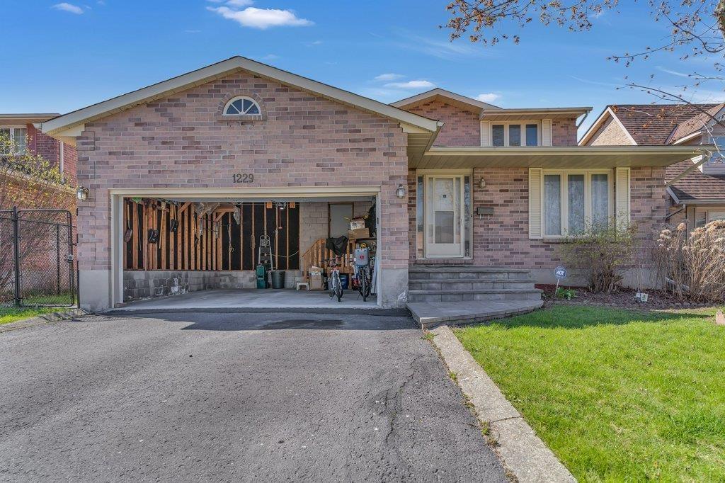 1229 Humberside Drive, Kingston, Ontario (ID K21002511)