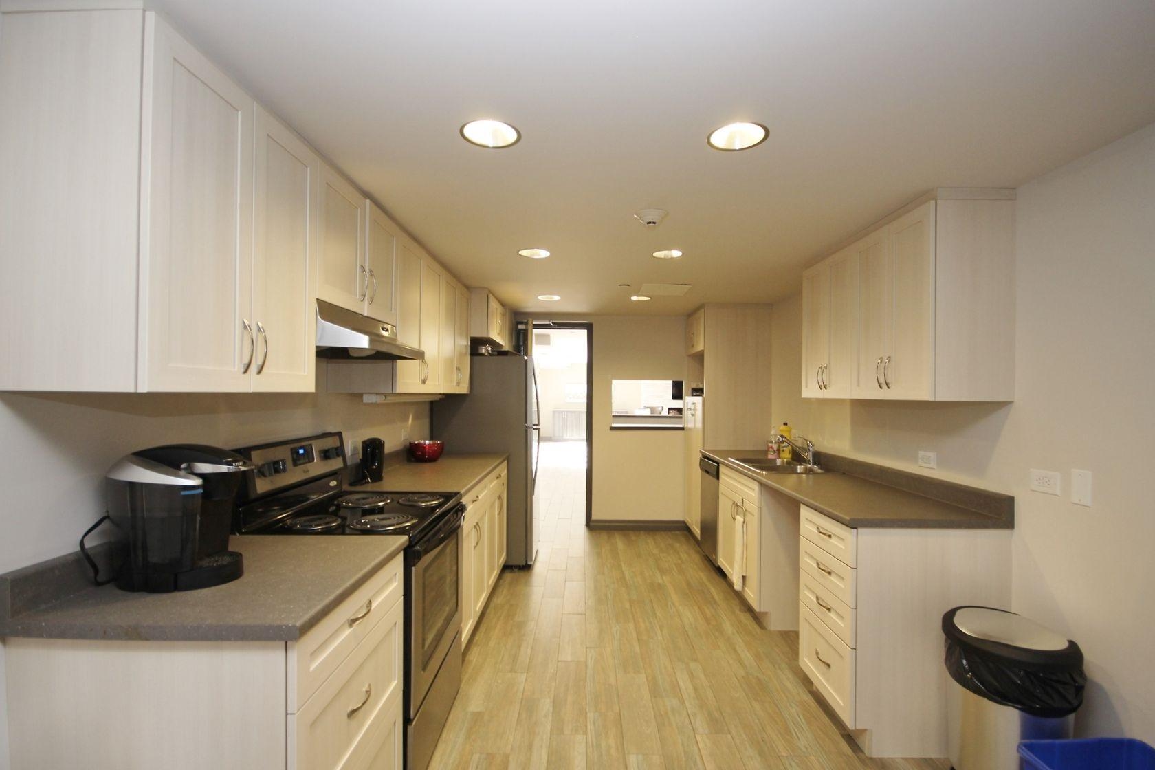 Unit# 601 121 Queen Street, Kingston, Ontario (ID K20002272)