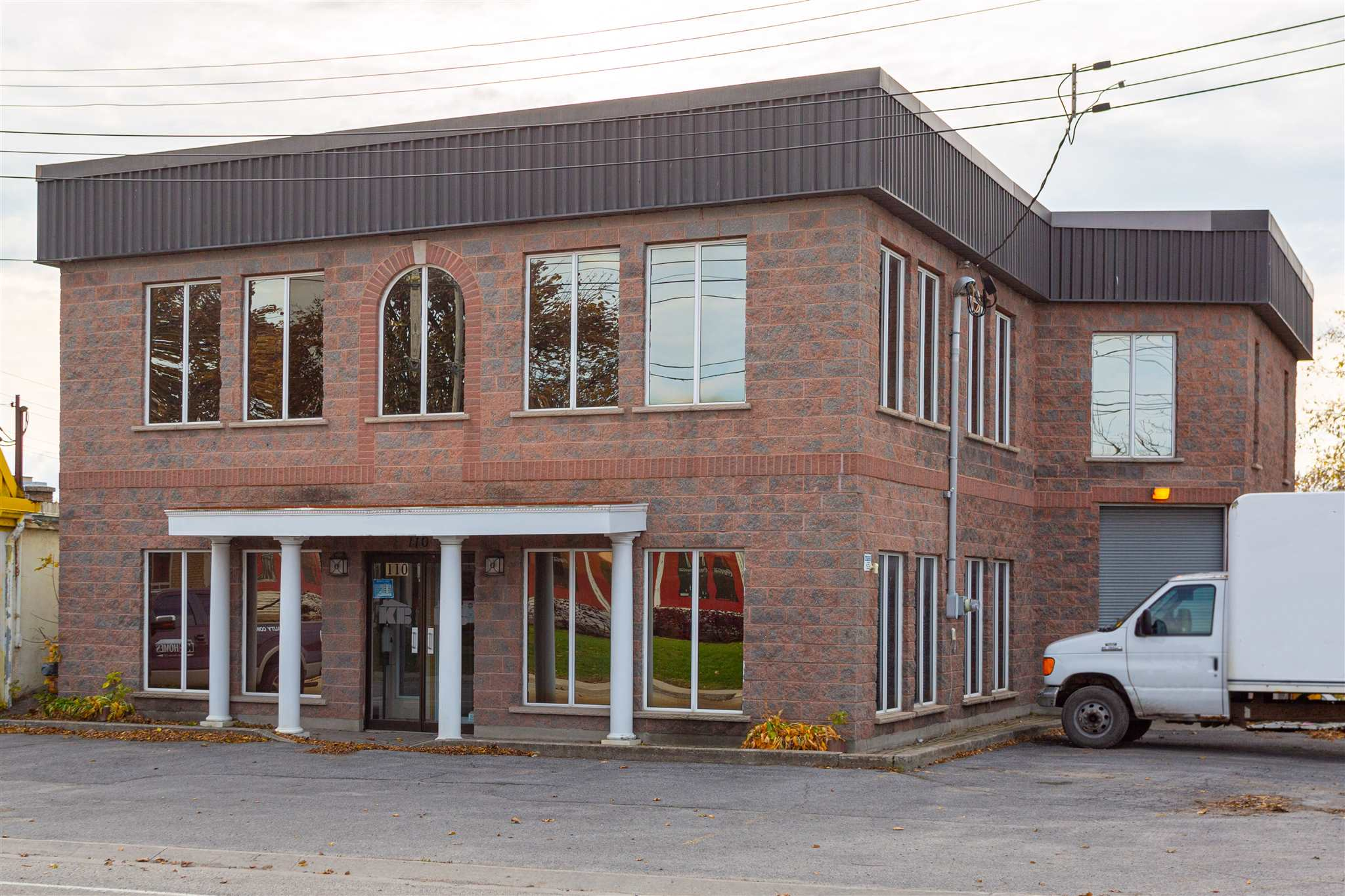 110 Railway Street, Kingston, Ontario (ID K20006329)
