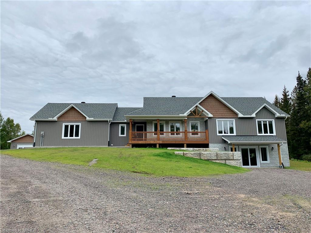 75 EDMOND Road, Astorville, Ontario (ID 40018909)