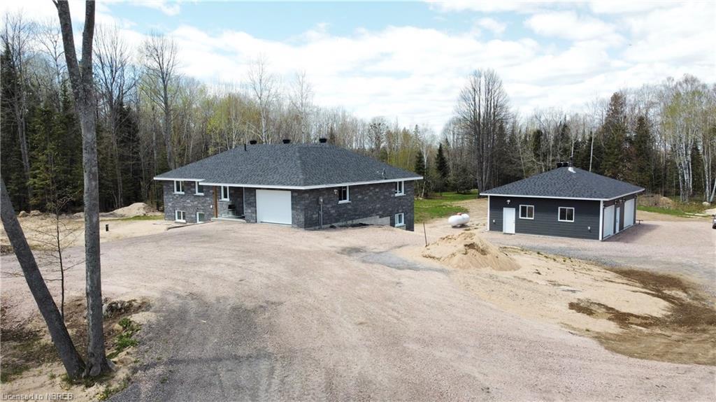 104 WATSON Road, Callander, Ontario (ID 40114113)