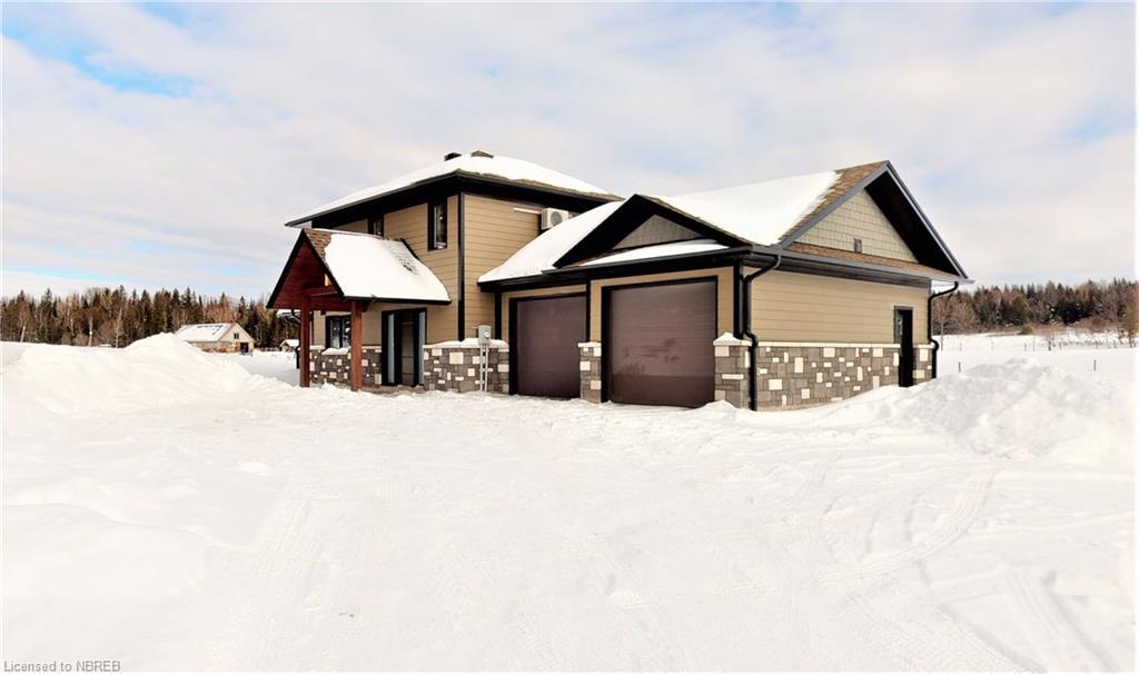 423 CARMICHAEL Drive, North Bay, Ontario (ID 40138062)