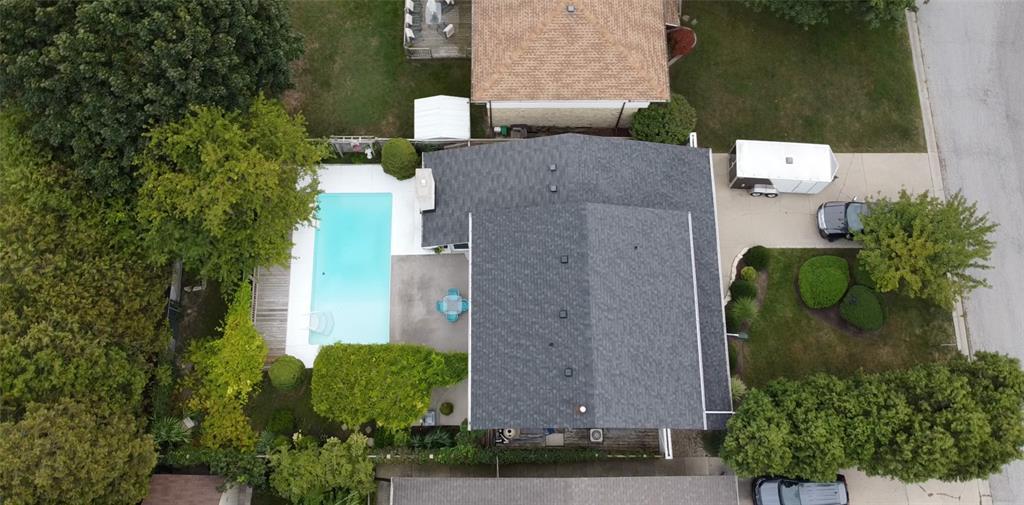 697 WINCHESTER Crescent, Sarnia, Ontario (ID 21017383)