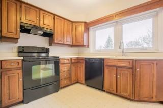 150 YORK ST, Napanee, Ontario (ID 450840211)