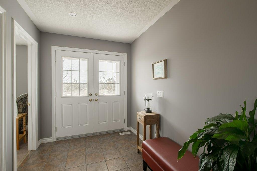 494 Country Club Drive, Bath, Ontario (ID K18001726)