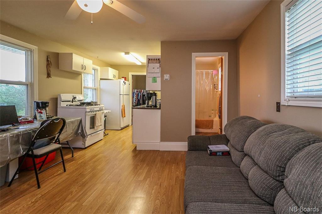 290 Tower Street, Saint John, New Brunswick (ID NB028781)