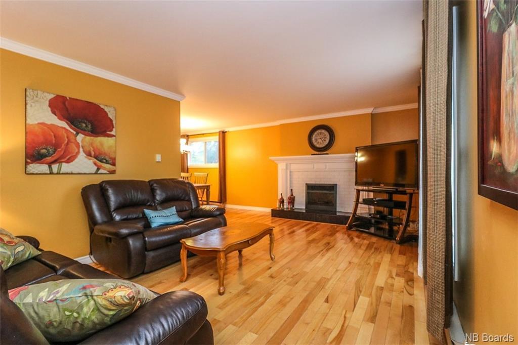 47-49 Dresden Avenue, Saint John, New Brunswick (ID NB036464)
