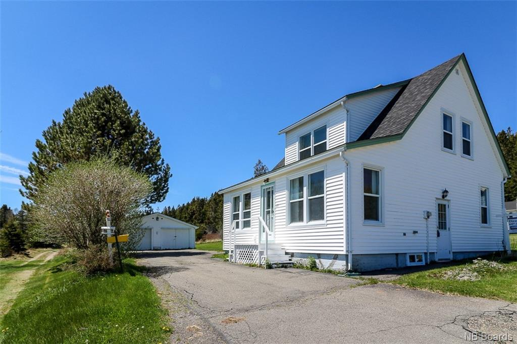 43 Park Avenue, St. Martins, New Brunswick (ID NB039130)