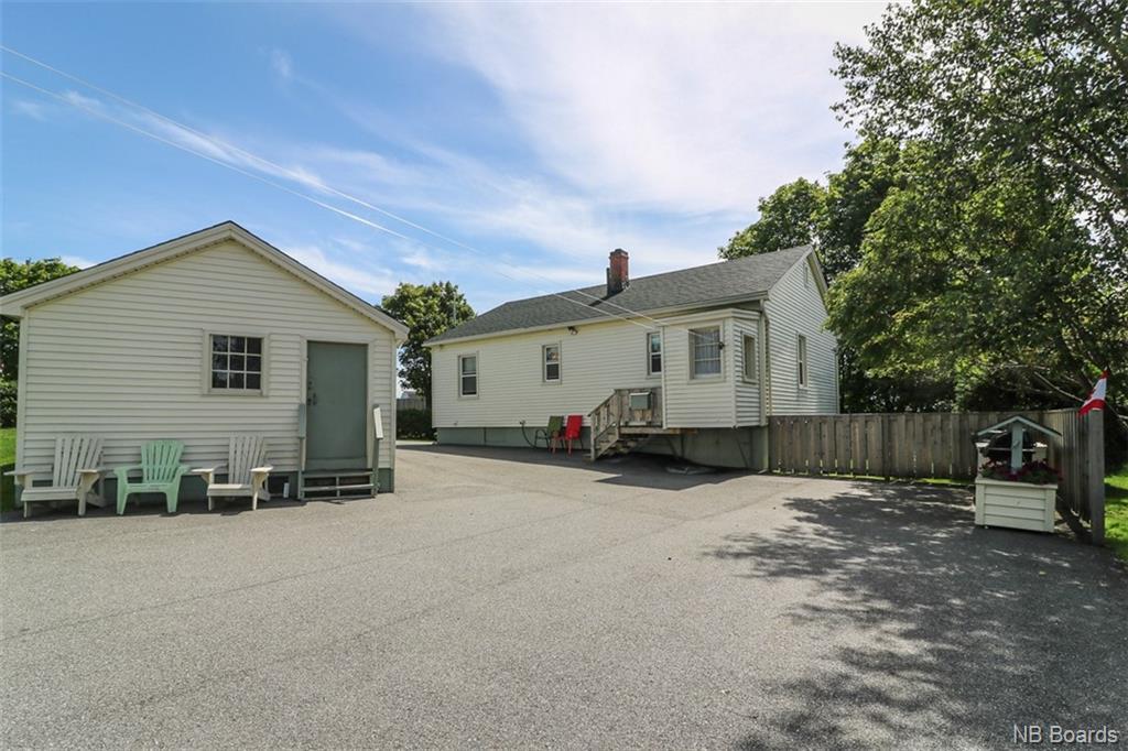 29 Garnett Road, Saint John, New Brunswick (ID NB032496)