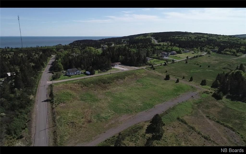 16-02 David Farm Road, West Quaco, New Brunswick (ID NB026297)