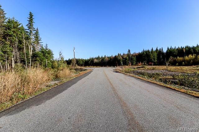18-2 Aspen Street, Saint John, New Brunswick (ID NB018851)