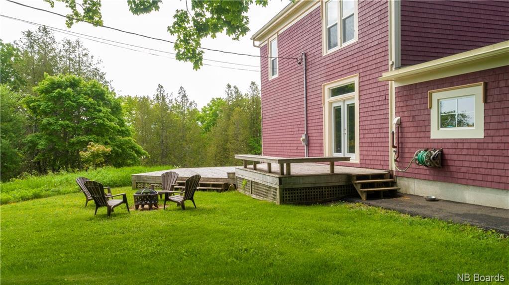 333 Main Street, St. Martins, New Brunswick (ID NB059716)