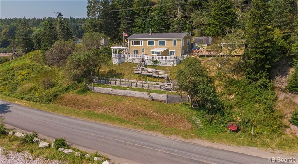 10 Allan Road, Orange Hill, New Brunswick (ID NB062851)
