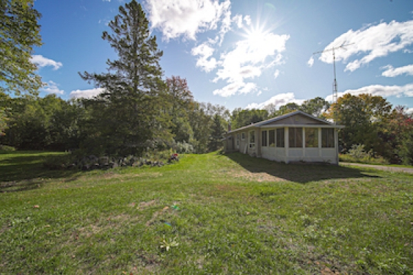 4212 County Road 504, Apsley, ON K0L 1A0