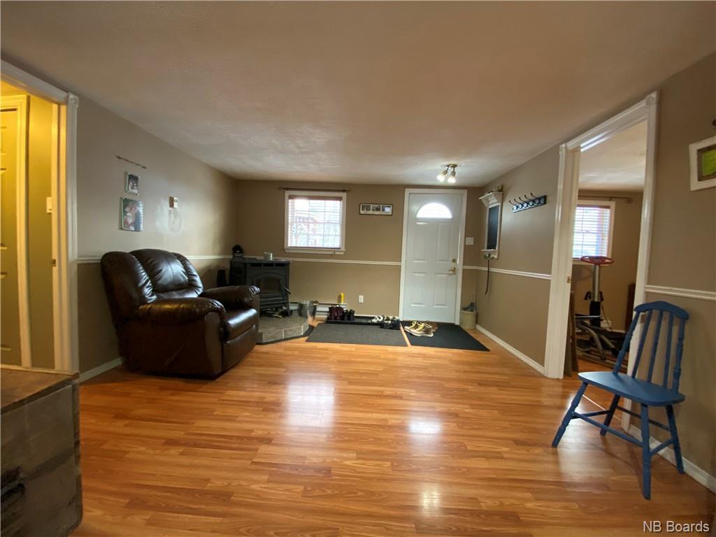 229 New Road, Geary, New Brunswick (ID NB038273)
