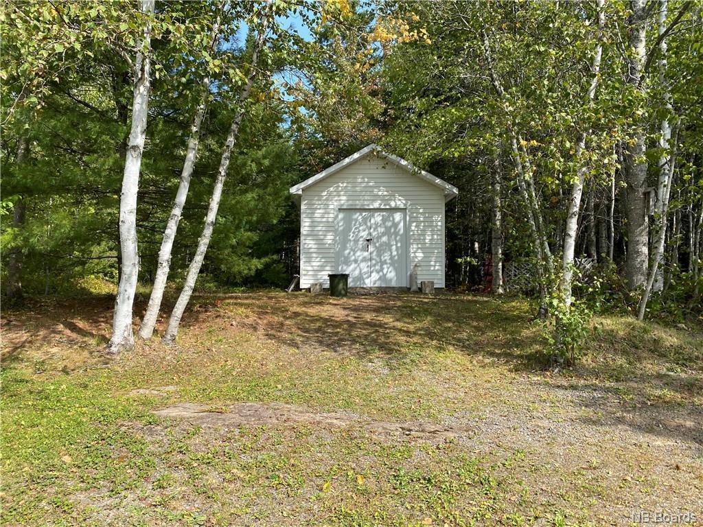 32 Marlow Road, Hanwell, New Brunswick (ID NB049526)