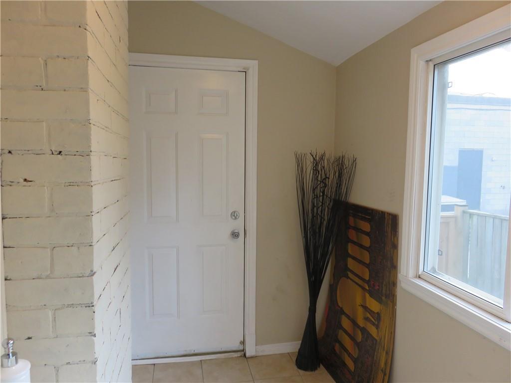 52 SANFORD Avenue S, Hamilton, Ontario (ID H4068181)