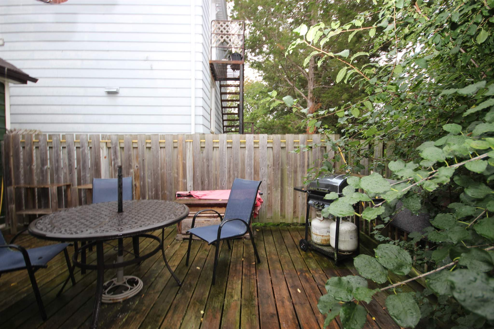 80 Joseph Street, Kingston, Ontario (ID K20005409)
