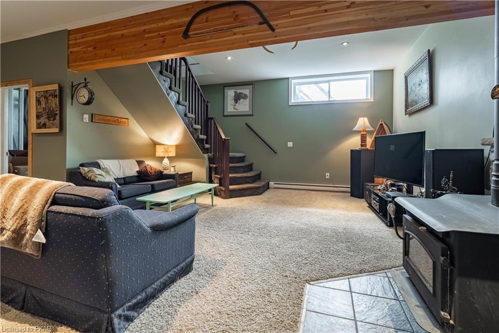 6 CEDAR Terrace, Lakehurst, Ontario (ID 40152807)