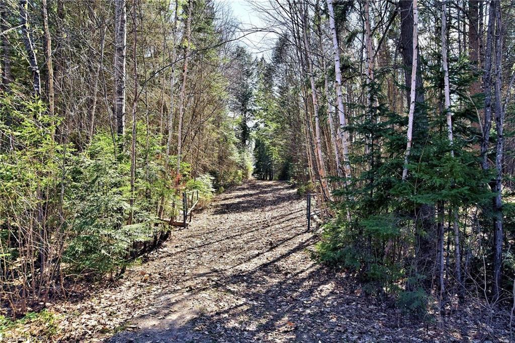 1380 JOHNSON BAY Road, Haliburton, Ontario (ID 192122)
