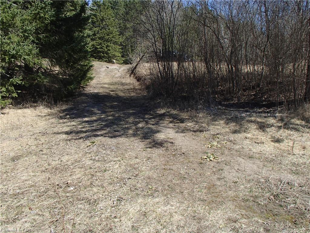 634 LOWER TURRIFF Road, Bancroft, Ontario (ID 40094669)