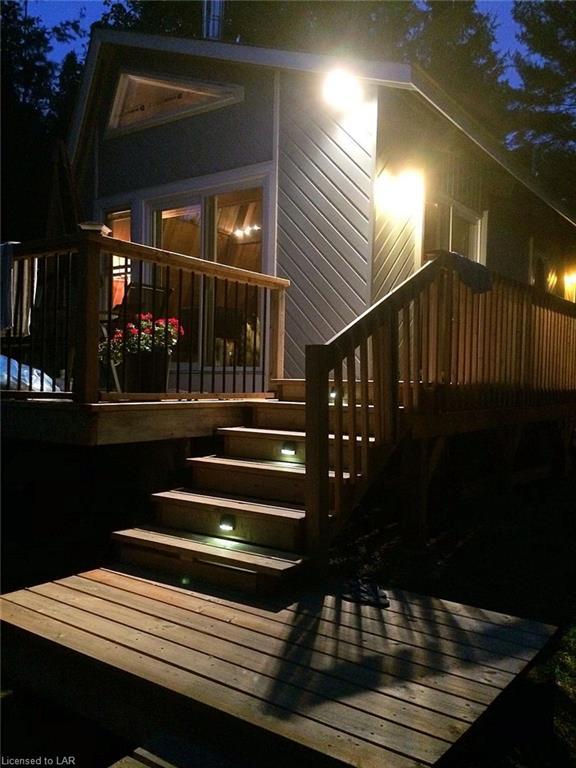 1422 AVERY Lane, Haliburton, Ontario (ID 40122554)