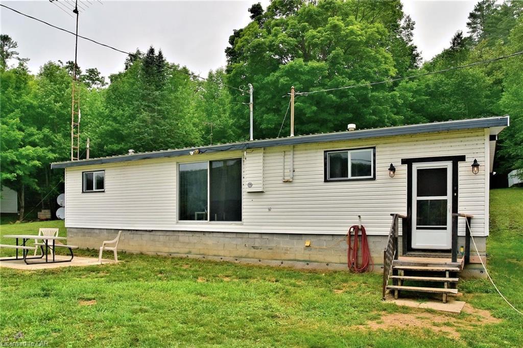 18830 HIGHWAY 35, Algonquin Highlands, Ontario (ID 40143775)