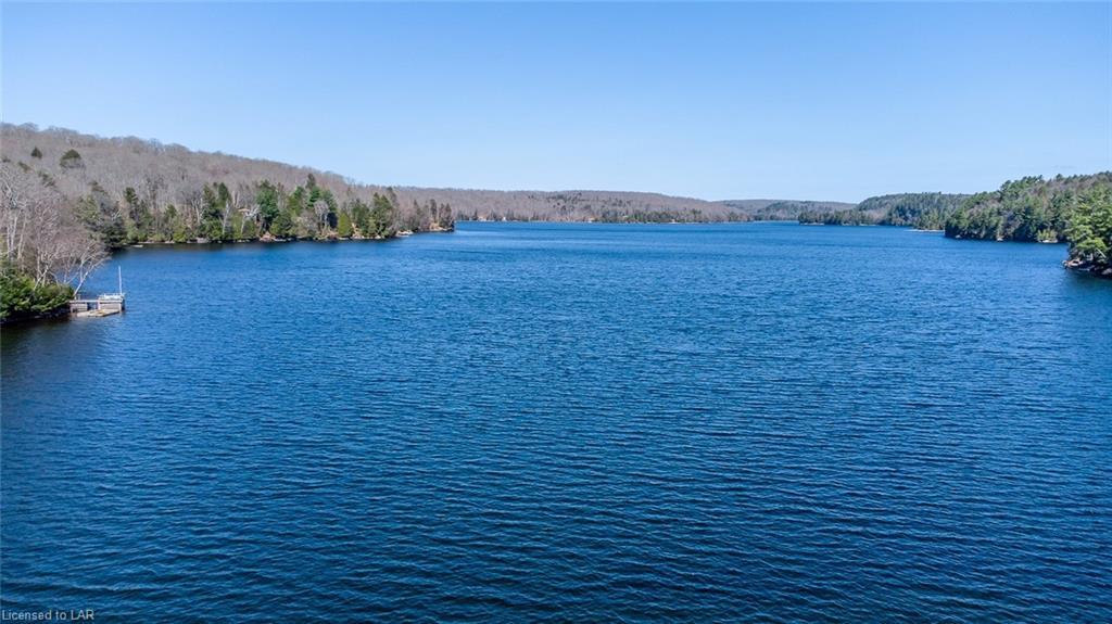 2196 BIG HAWK LAKE Road, Algonquin Highlands, Ontario (ID 40103085)