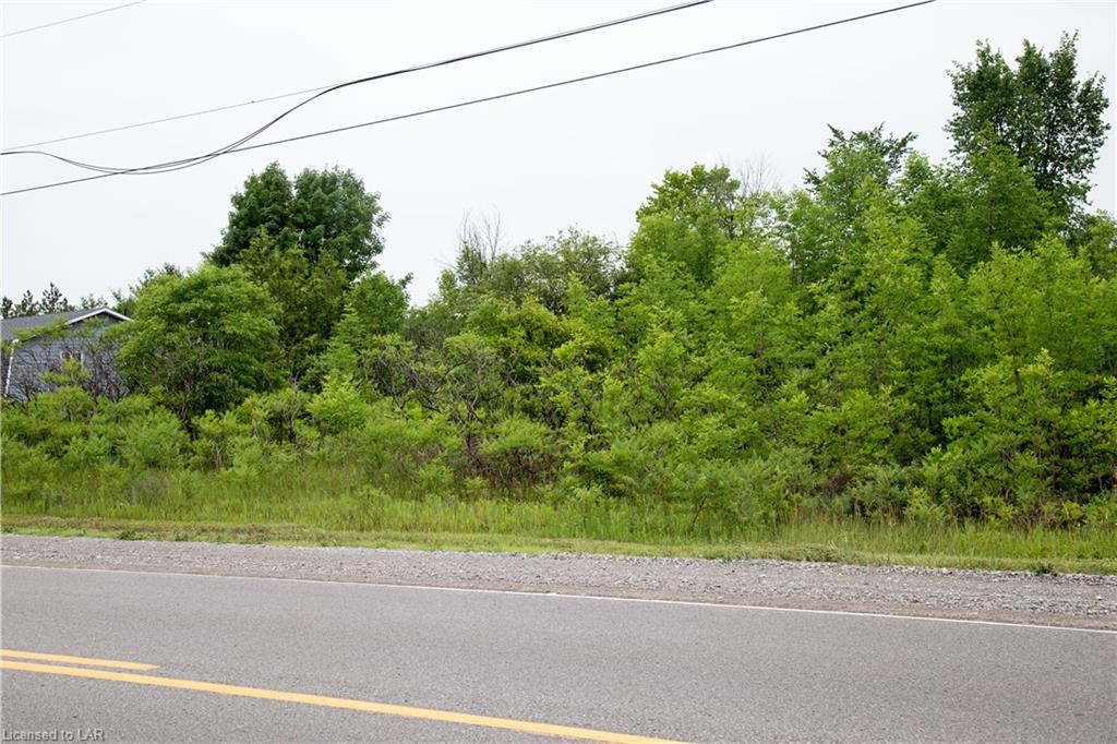 . MONCK Road, Kirkfield, Ontario (ID 40139104)