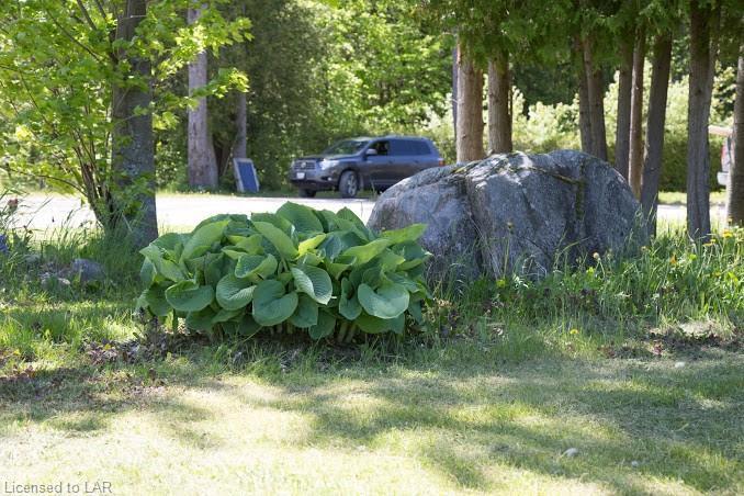 2397 HIGHWAY 48 ., Kirkfield, Ontario (ID 205129)
