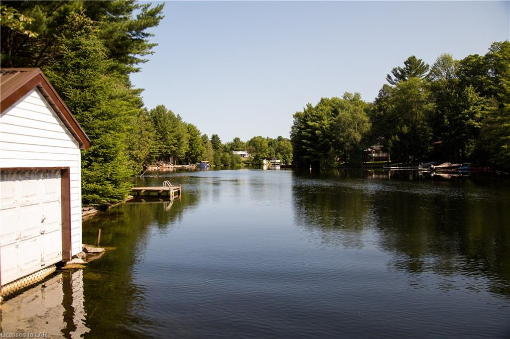 32 BEACHLI Lane, Norland, Ontario (ID 210267)