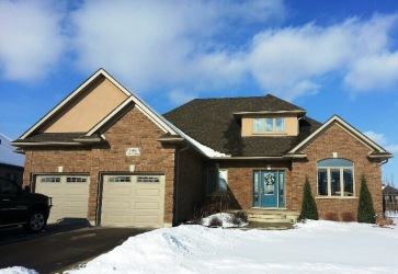 Waterford, Ontario (ID 146)