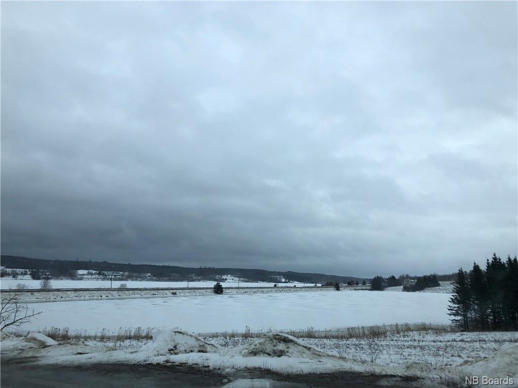6252 102 Route, Prince William, New Brunswick (ID NB006247)