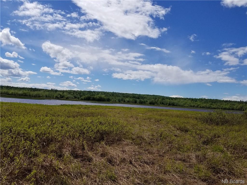 Land Vail Road, Gagetown, New Brunswick (ID NB006946)