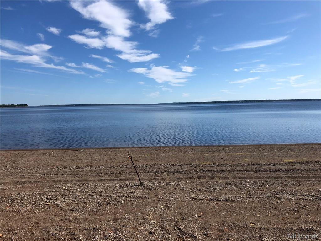 2766 690 W Route, Sunnyside Beach, New Brunswick (ID NB019653)