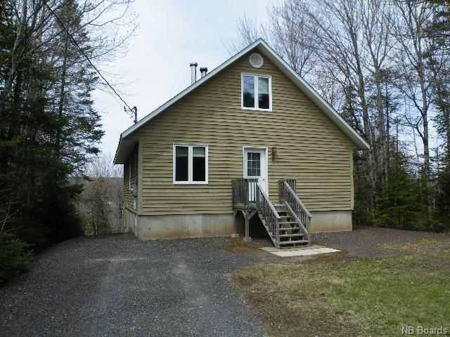 373 628 Route, Penniac, New Brunswick (ID NB043555)