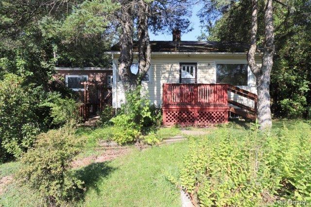 161 Brookside Drive, Fredericton, New Brunswick (ID NB062920)