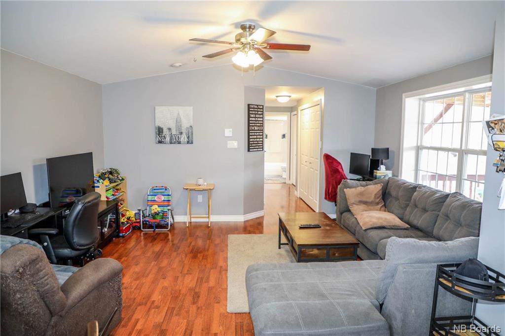 44 Smith Road, Geary, New Brunswick (ID NB056053)