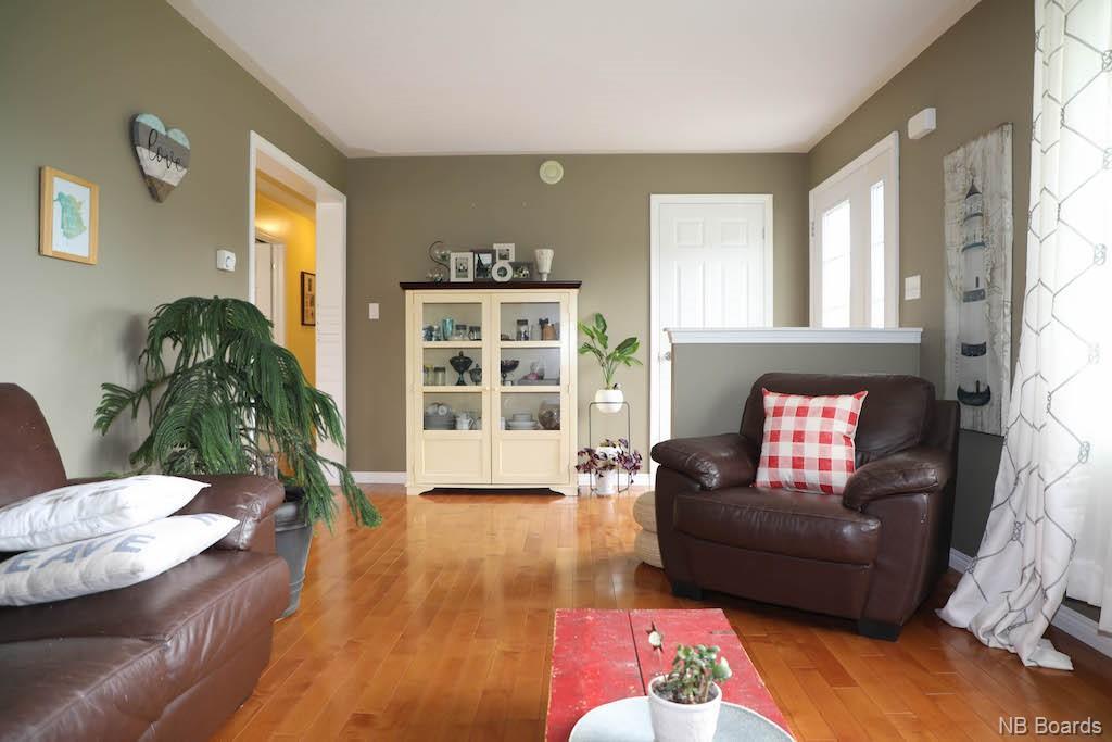 11 Jamie Street, Rusagonis, New Brunswick (ID NB032418)