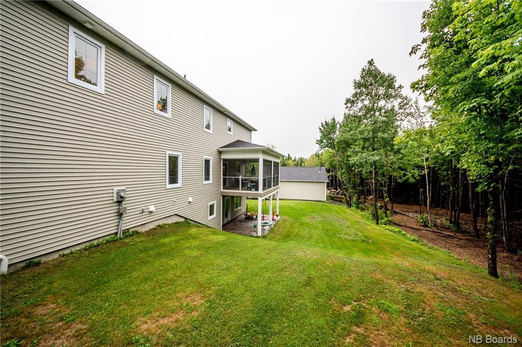 26 Isabell Court, Richibucto Road, New Brunswick (ID NB032626)