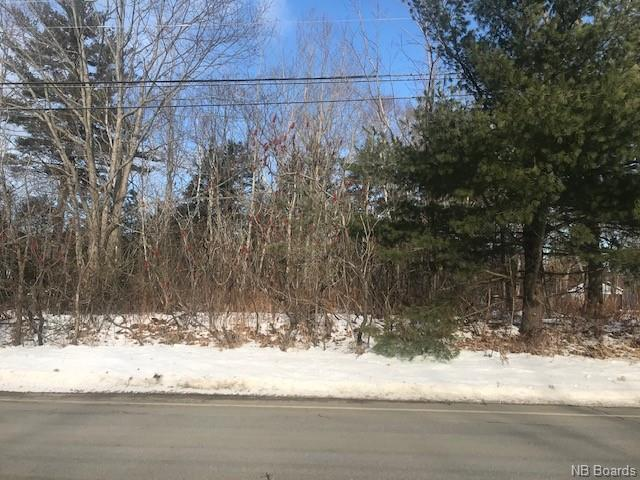 31 Sunset Drive, Fredericton, New Brunswick (ID NB038332)