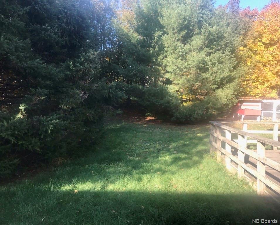 105 Timothy Drive, New Maryland, New Brunswick (ID NB038916)