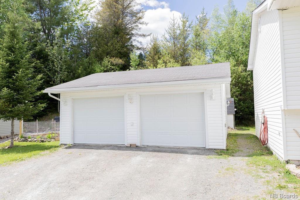 161 Mason Avenue, Fredericton, New Brunswick (ID NB039339)
