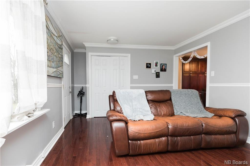 104 Phillips Drive, New Maryland, New Brunswick (ID NB042150)